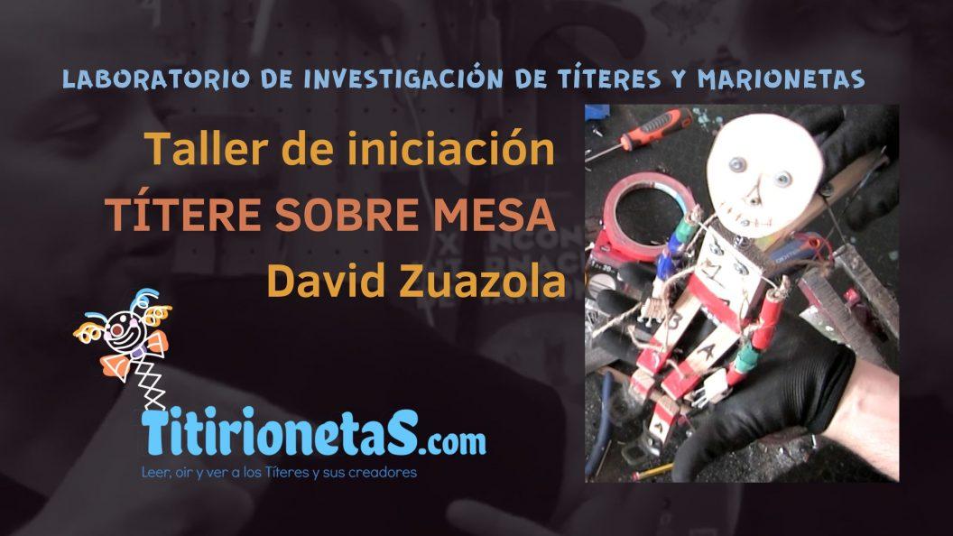 TTR-TALLER-INICIACION-TITERE-SOBRE-MESA